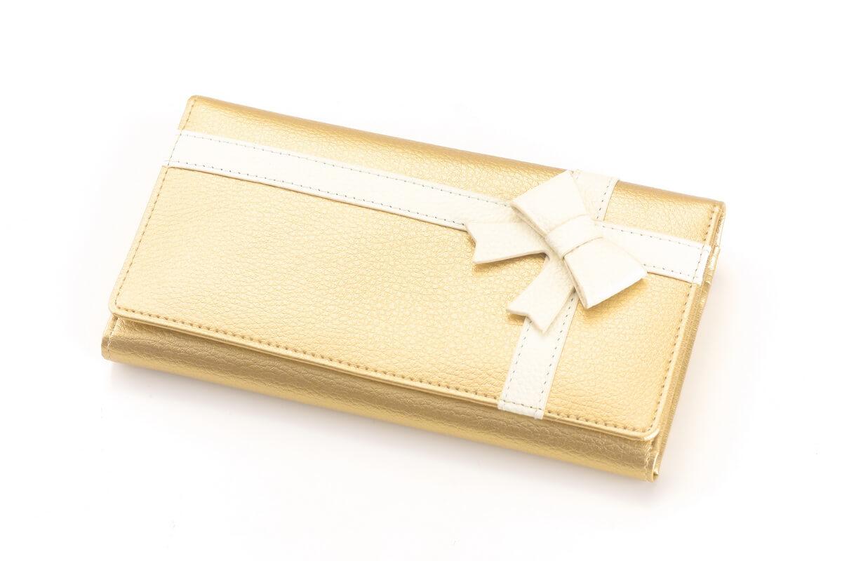 hot sale online 32b6d f5f49 2018開運財布&カードケース&富貴符の販売を開始しました ...